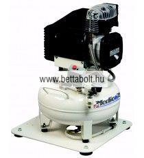 Kompresszor MED160-24V-1,5M