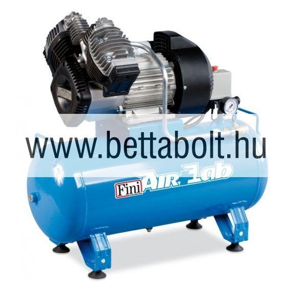 Kompresszor LAB 320-50F-3M