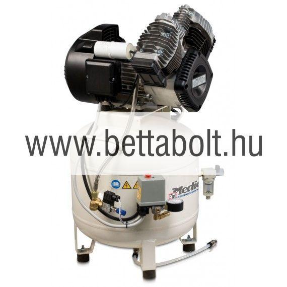Kompresszor MED 320-50V-3M
