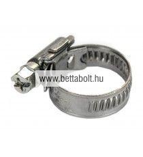 Bilincs110 - 120 mm