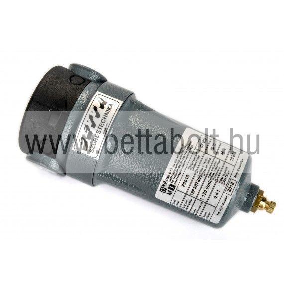 CFI 0034 szűrő 0,003 micron 3400 l/perc