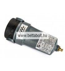 CFI 0050 szűrő 0,003 micron 5000 l/perc