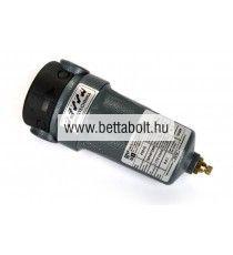 HFI 0030 szűrő 0,01 micron 3000 l/perc
