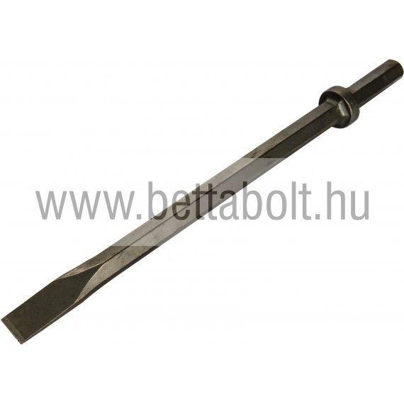 Laposvéső, 35 mm széles, hossz 200 mm