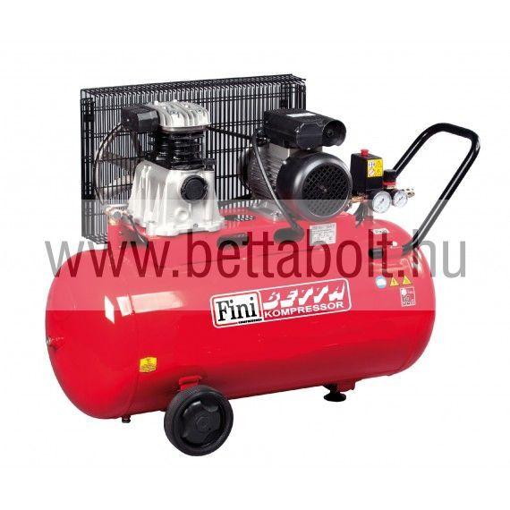 Kompresszor MK102-90-2M