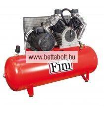 Kompresszor BKV30-900F-15 SD