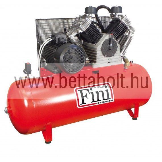 Kompresszor BKV50-900F-20 SD