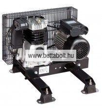 Kompresszor alaplap MK103-3-B/S SA