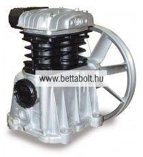 Kompresszorpumpa MK102/N
