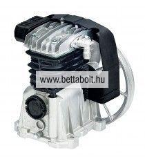 Kompresszorpumpa MK102