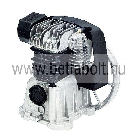 Kompresszorpumpa MK103