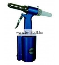 Popszegecshúzó 2,4-6,4mm