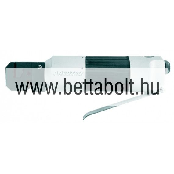 Horonyvágó és lyukasztógép 1,4 mm