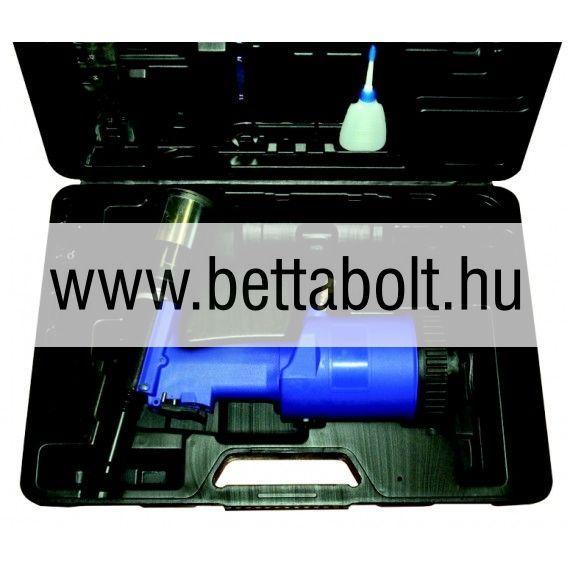 Popszegecshúzó készlet 3,2-4,8 mm