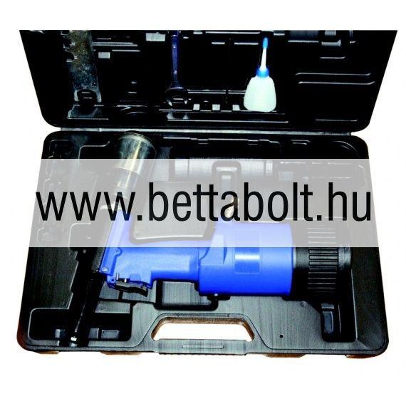 Popszegecshúzó készlet 4,0-4,8-6,4 mm