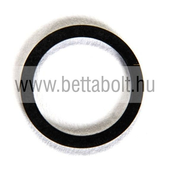 PVC-Tömitő gyűrű G1/4