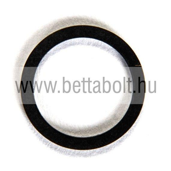 PVC-Tömitő gyűrű G1/2
