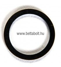 PVC-Tömitő gyűrű G3/4