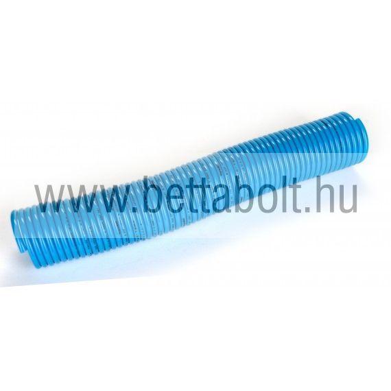 Nylon12 spiráltömlő 8x10 mm