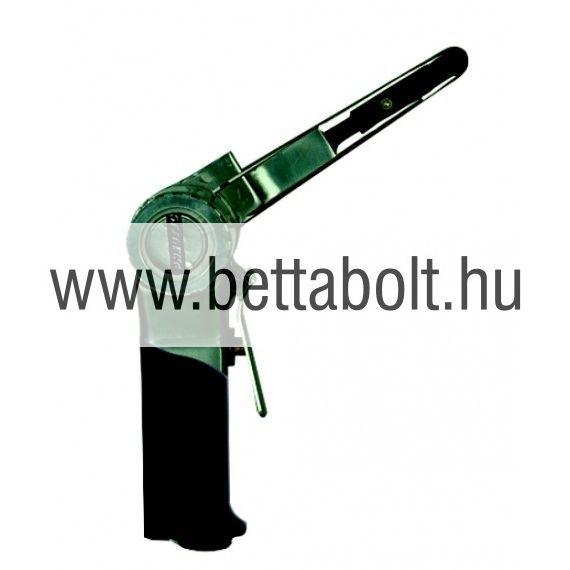Szalagcsiszoló 10x330mm