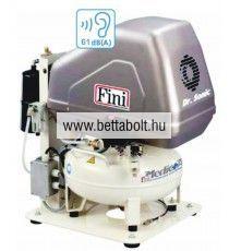Kompresszor DR 102-24V-FM-0,75M