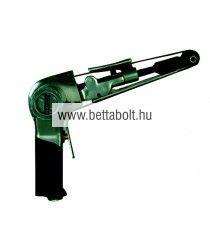 Szalagcsiszoló 20x520mm