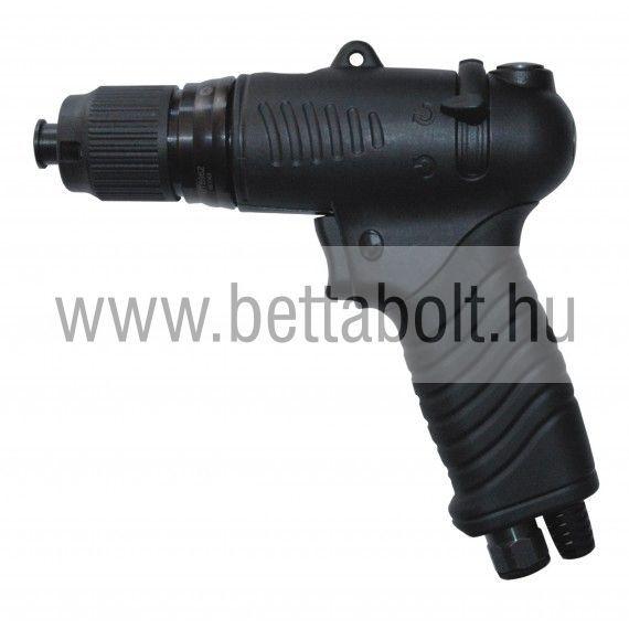 Csavarbehajtó pisztolyfogantyús 1,0-6,0 Nm