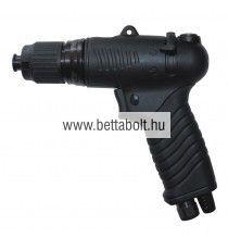 Csavarbehajtó pisztolyfogantyús 1,0-9,0 Nm
