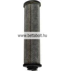 CFI 0018 szűrőbetét 0,003 micron 1800 l/perc