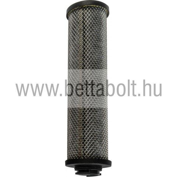 CFI 0030 szűrőbetét 0,003 micron 3000 l/perc