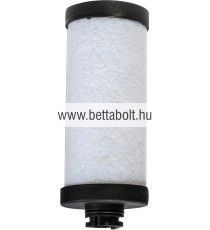 HFI 0005 szűrőbetét 0,01 micron 560 l/perc