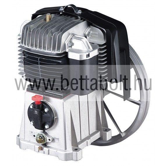 Kompresszorpumpa BK114 SPZ