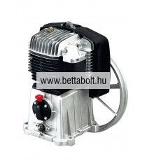 Kompresszorpumpa BK119 SPB