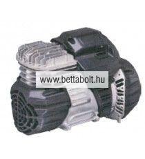 Kompresszorpumpa OL244