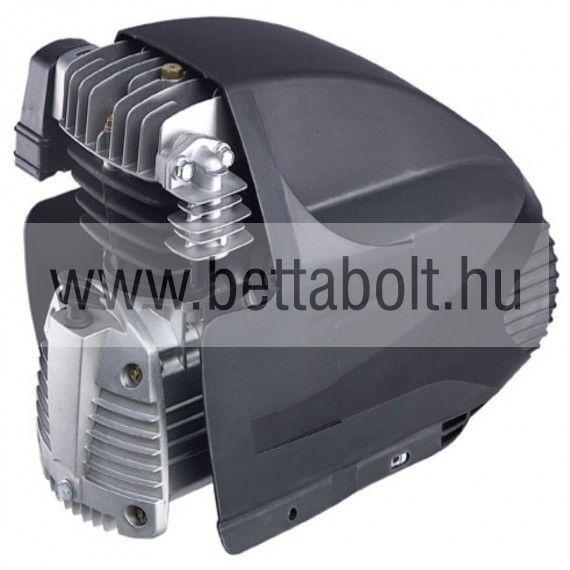 Kompresszorpumpa MK265-2
