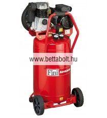 Kompresszor MK103-150FMV 3M 23050 FINI