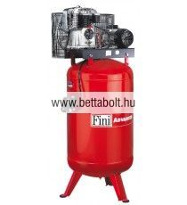 Kompresszor BK114-270V-5,5 40050 CE B630N