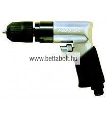 Fúrógép 10mm J/B