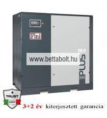 Csavarkompresszor PLUS 75-13 (IE3)