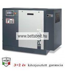 Csavarkompresszor hűtveszárítóval PLUS 18.5-10 ES (IE3)