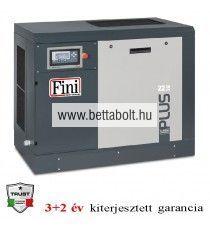Csavarkompresszor PLUS 22-10 (IE3)