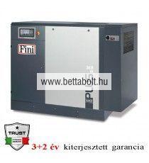 Csavarkompresszor hűtveszárítóval PLUS 22-08 ES (IE3)