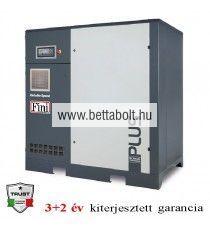 Csavarkompresszor hűtveszárítóval PLUS 22-10 VS ES (IE3)