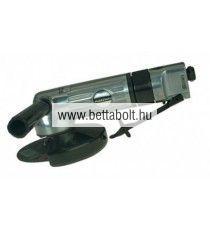 Sarokcsiszoló 12000 ford/perc 125mm