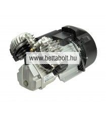 Kompresszorpumpa VKM4020