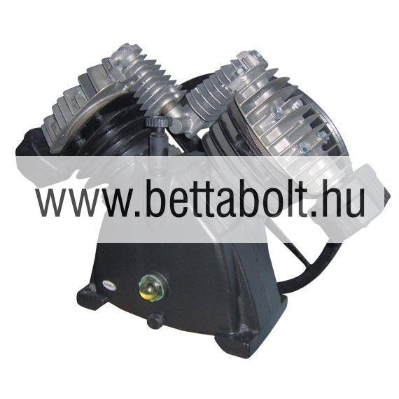 Kompresszorpumpa SKM 15