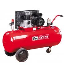 Kompresszor MK103-150-3