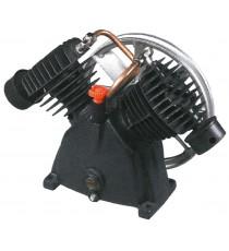 Kompresszorpumpa SKM 10