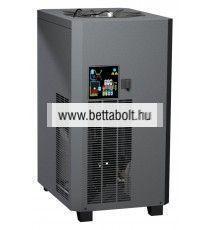 Hűtveszárító ED360 6000 l/perc