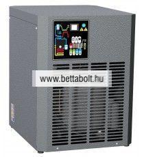 Hűtveszárító ED108 40 bar 1800 l/perc